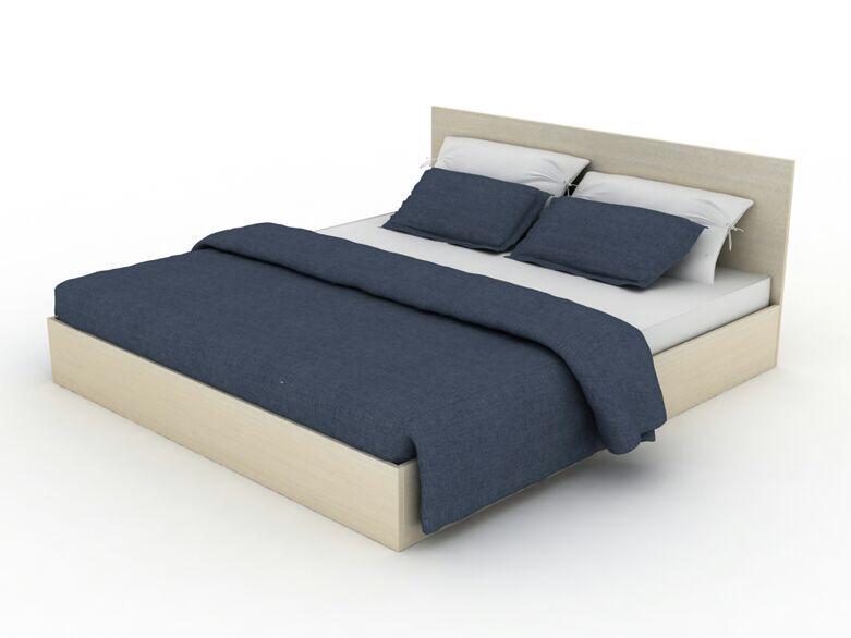 Матрасы для кровати отзывы