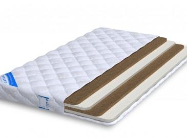 Где купить матрас для кровати в магнитогорске