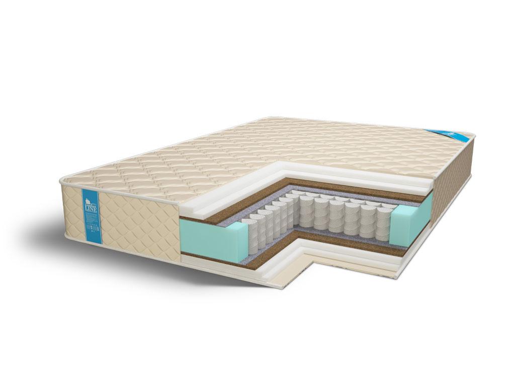 Ремонт надувных кроватей в москве